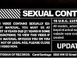 anal, big cock, blow, blowjob, cock, dick, facial, fuck