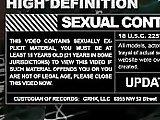 ass, cock, cum, gay, hardcore, licking, massage, masturbation