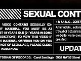 anal, big cock, black, blowjob, cock, creampie, dick, fuck
