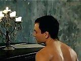 ass, cock, dick, masturbation, naked, play, soloboy