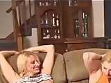amateur, blonde, blow, blowjob, doggystyle, eating, gay, hardcore
