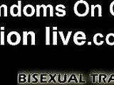 bdsm, blow, blowjob, cock, fetish, forced gay, gay, humiliation