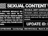 anal, big cock, blow, blowjob, cock, dick, gay, hotgaylist