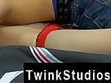 gay, sex, stud, twink