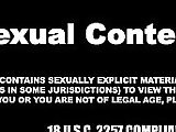 anal, bareback, big cock, blow, blowjob, cock, facial, gay