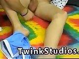gay, sex, slave, stud, twink