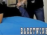 bareback, blow, blowjob, bondage, creampie, doggystyle, gay, job