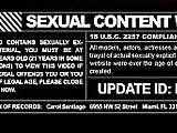 anal, big cock, blow, blowjob, cock, dick, fuck, gay