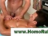 anal, ass, fuck, gay, massage, sex