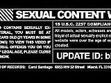 ass, black, blow, blowjob, cock, gay, handsome, hardcore