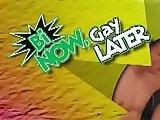 blow, blowjob, dick, doggystyle, euro, fuck, gay, hardcore
