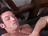 anal, bareback, big cock, black, blow, blowjob, cock, creampie