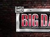 amateur, ass, big ass, big cock, blow, blowjob, cock, dick