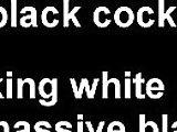 bbc, bdsm, bisexuals, black, cock, domination, fantasy, fetish
