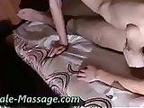 asian, ass, bareback, big ass, cock, gay, massage, sex